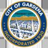 City of Gardena
